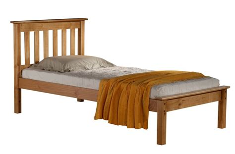 Birlea Bed by Birlea Denver Bed Frame