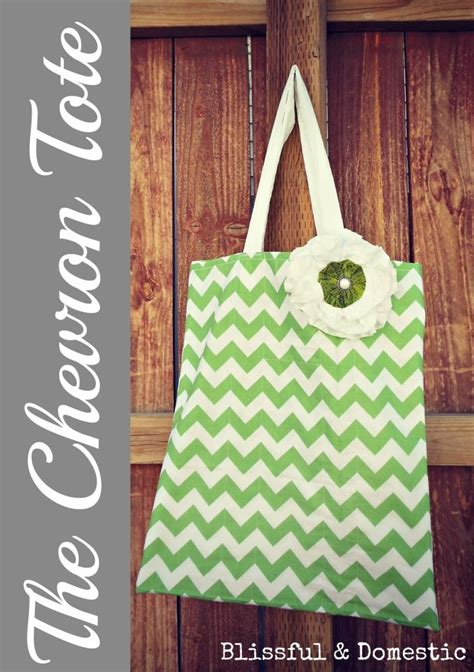 rectangular tote bag pattern tutorial make a lined bag out of one piece of rectangular