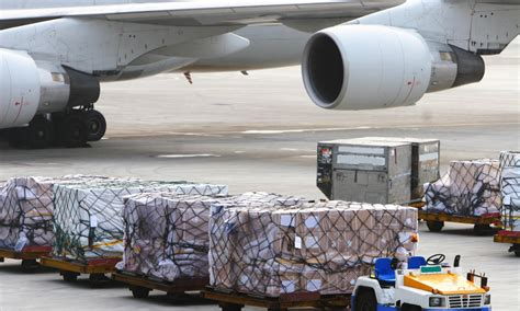 air freight02 al fares cargo service and clearance