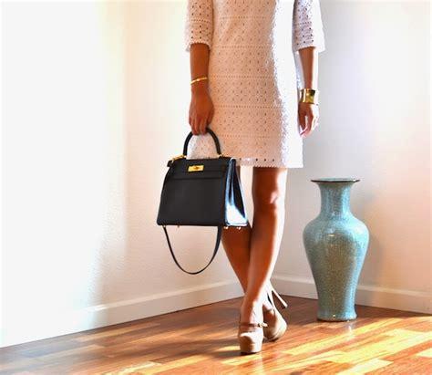 Tas Hermes Togo 28cm http platinum avipd hermes bag
