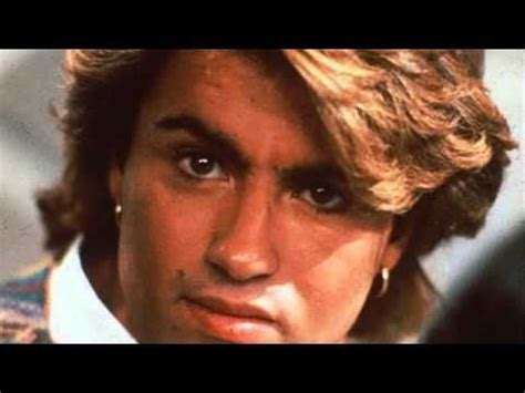 haircuts georgetown ky 1000 images about mens hair 80s style on pinterest tom