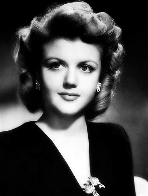 old hollywood stars 307 best angela lansbury images on pinterest angela