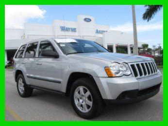 2012 jeep grand uconnect 2012 grand uconnect sirius radio jeep autos post