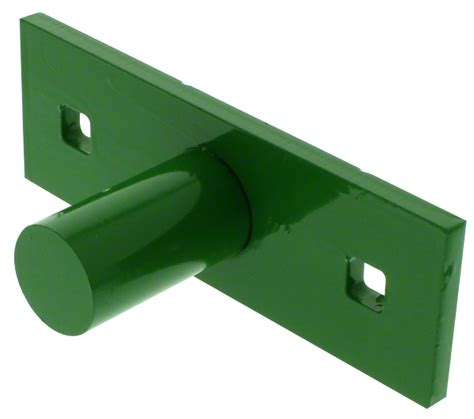 Aftermarket Planter Parts by Shoup Manufacturing Agriculture Parts Ag Replacement Equipment