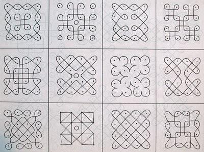 indian pattern making books pdf taste of mysore rangoli pattada gombe alankara for