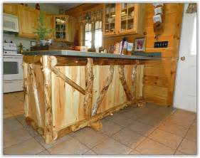 Rustic Kitchen Cabinets Diy Rustic Kitchen Cabinets Diy Home Design Ideas
