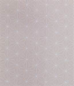 Exceptional Chaises De Cuisine Ikea #6: Papier-peint-2-deco-scandinave-ikea-brakig-12-800x928.jpg
