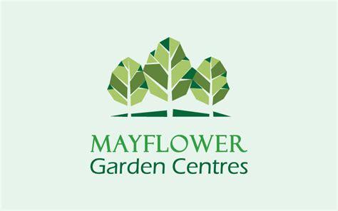 Logo Garden Design For Logo Ideas Patio Garden Logo Ideas