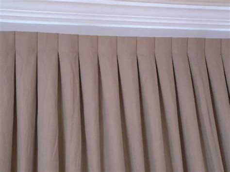 how to make drapery pleats best 25 pinch pleat curtains ideas on pinterest