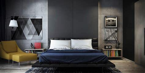 Home Decor Mag by 5 Ideas De Decoracion Para Hombres