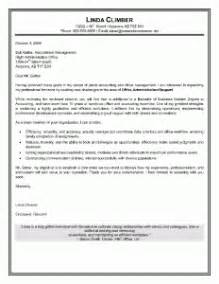 Administrative Assistant Resumes And Cover Letters by Resumecv Office Assistant Cover Letter