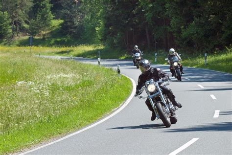 Fr Nkische Schweiz Motorrad fr 228 nkische schweiz motorrad