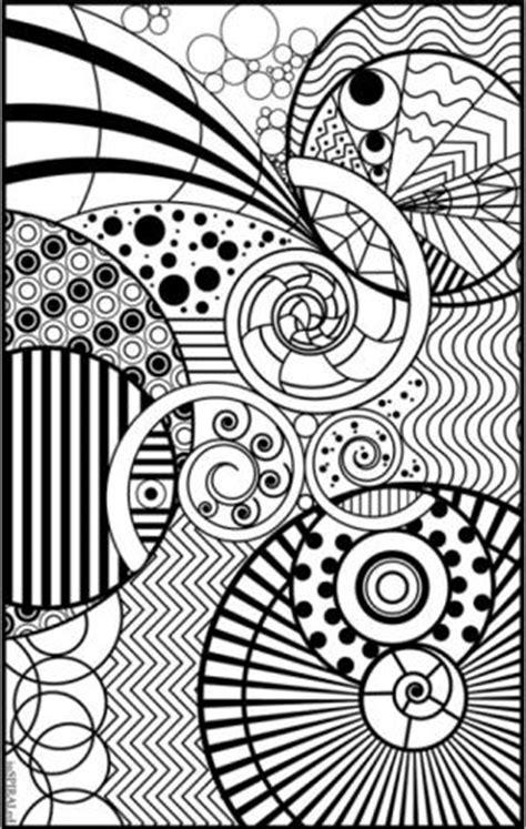 unique coloring books for adults printable coloring pages and advanced