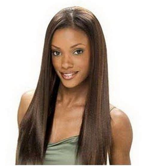full hair weave styles full weave hairstyles with bangs hairstylegalleries com
