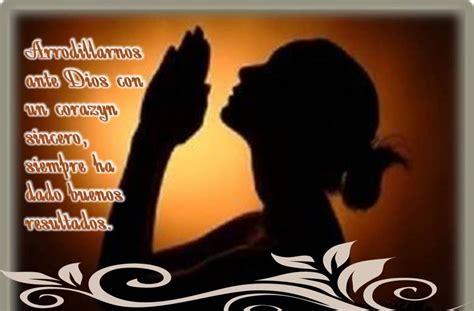 naci para vencer oracion para ninos naci para vencer de rodillas ante dios