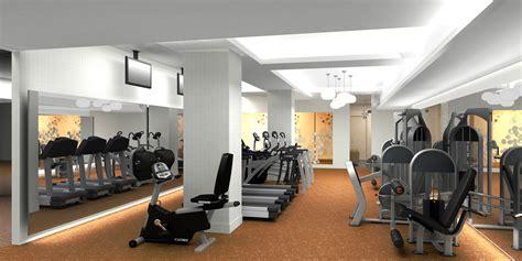 design center new york upper east side fitness center new york ny kenne shepherd