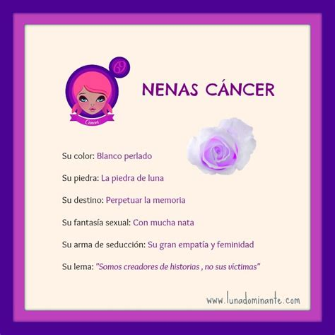 cancer caractersticas del signo zodiacal cncer de el signo zodiacal aries euroresidentes share the knownledge