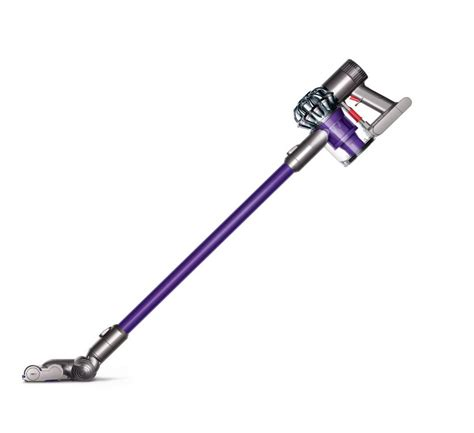 best light vacuum cleaner 2015 2016 best lightweight vacuum product reviews best of 2017