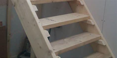 come calcolare una scala interna scala fai da te scale e ascensori come costruire una scala