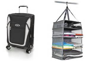 Home Addition Design Program 7 innovative carry on bags for the modern traveler