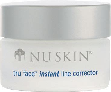 10 Tips For Using The Nu Skin Galvanic Spa by 122 Best Nuskin Images On Tips Make