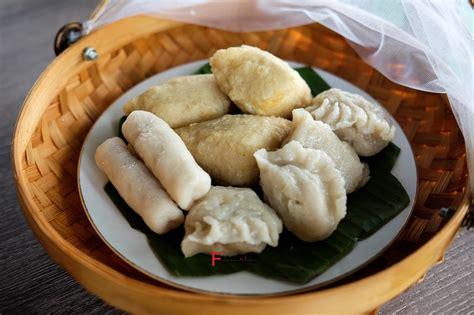 feastit indonesia food  travel blogger pempek