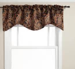6 Inch Window Valances 1000 Images About Home Kitchen Window Treatments On