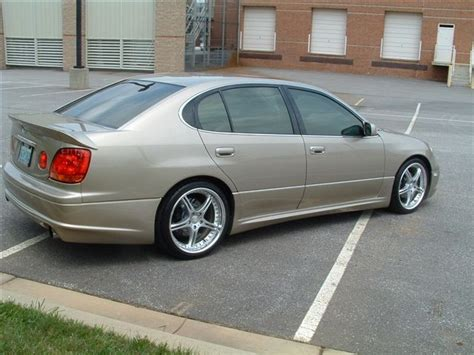 gold lexus gold gs300 ideas clublexus lexus forum discussion