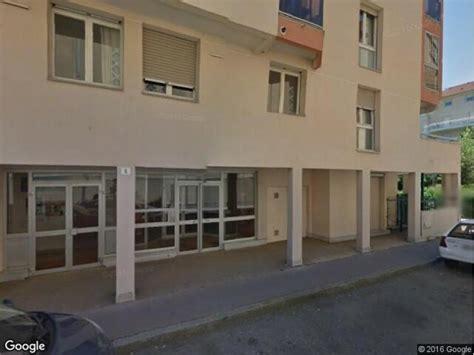 Garage A Louer Lyon by Location De Parking Lyon 8 5 Impasse Du Presbyt 232 Re