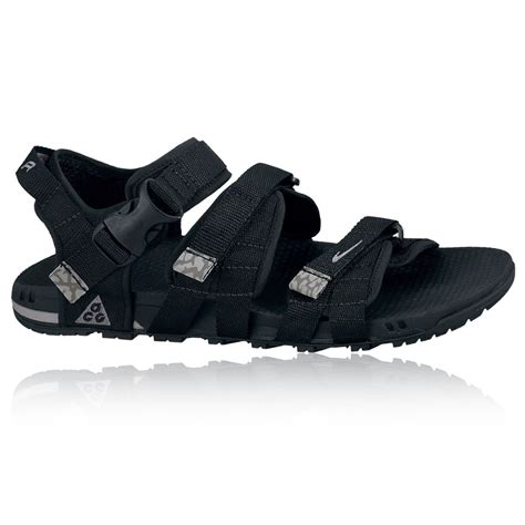 nike sandals nike air deschutz walking sandals 45 sportsshoes