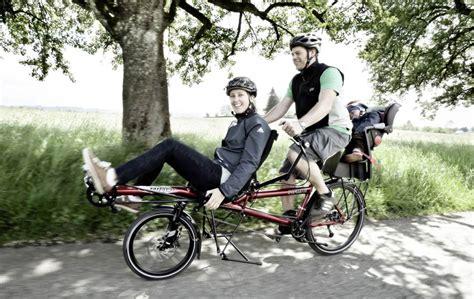 liege fahrrad liegen oder nicht liegen das ist jetzt die frage liegend at
