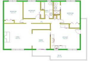 2d home design plan drawing draw autocad 2d house plan house design ideas