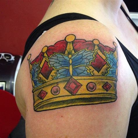 tattoo design cost 150 most sought after king and queen tattoos wild