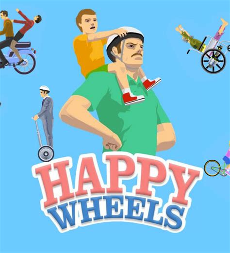 happy wheels full version pc free image gallery happy wheels a10