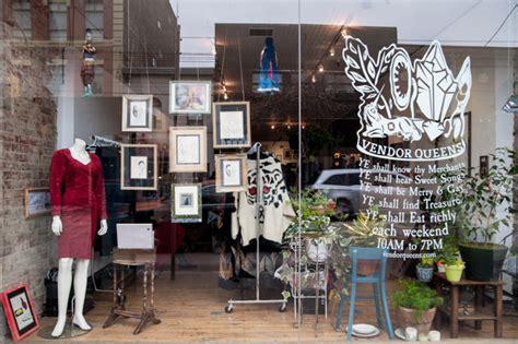pattern maker jobs toronto vendor queens is toronto s newest pop up market