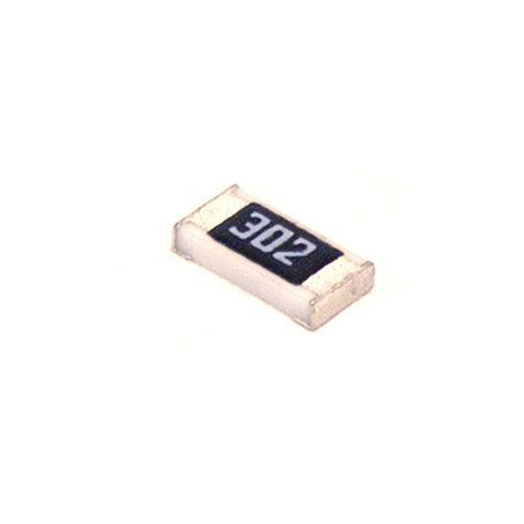 4 7 k ohm resistor smd 4 7k ohm 1206 5 10 pcs per pack digiware store