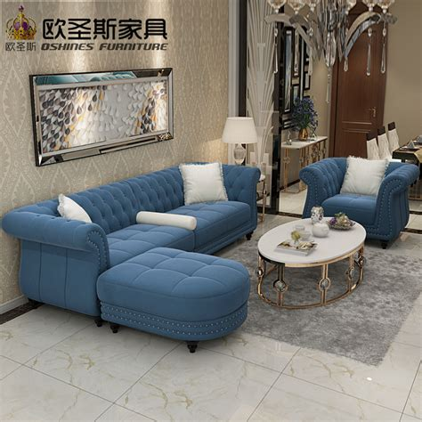 cheap blue couch living room decor elegance blue living room sets for your
