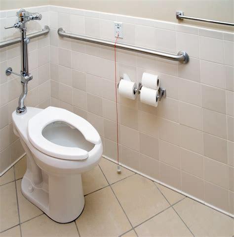toilette mit wasserstrahl toilette mit waschfunktion toilette mit waschfunktion