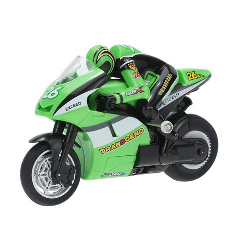 Online Get Cheap Kids Electric Motorcycle Aliexpress Com