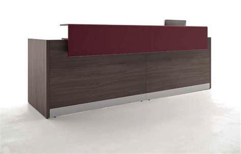ufficio legale azienda arredamento per uffici copriradiator