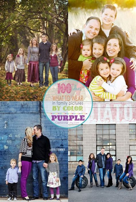 family picture clothes by color series greens portrait 250 best images about what to wear in family pictures on