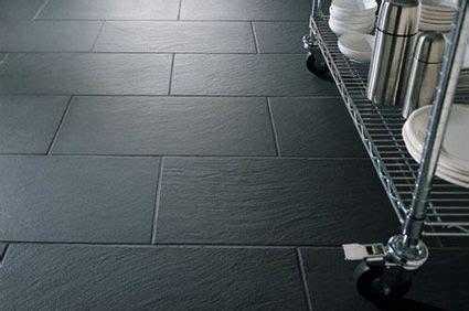 bathroom floor 6x24 tiles charcoal gray look like wood dark grey floor tile interior design ideas pinterest