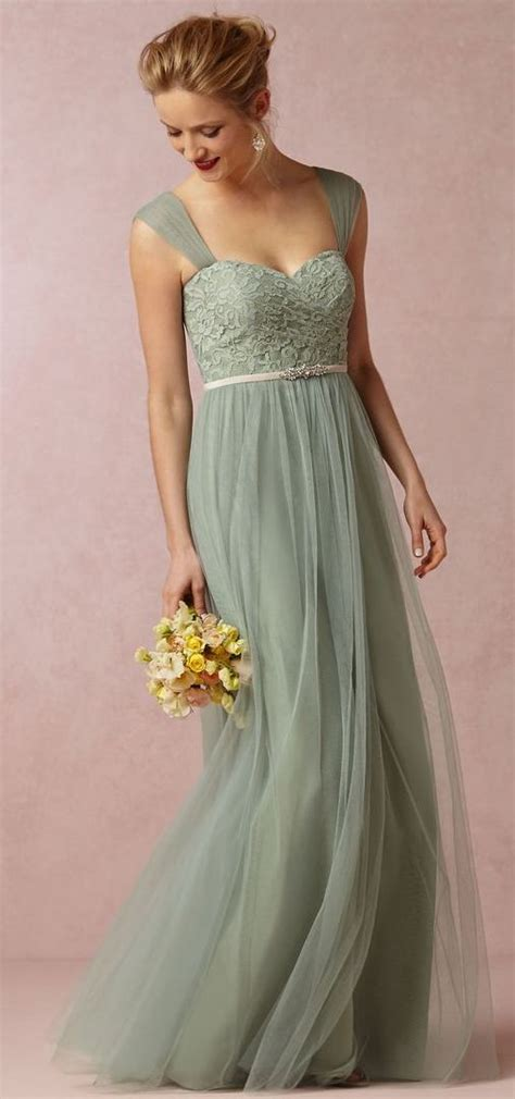 jade color dresses 25 best ideas about jade bridesmaid dresses on