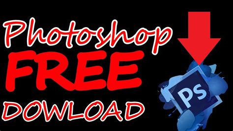 photoshop cs6 free download full version not trial how to download adobe photoshop cs6 free full version