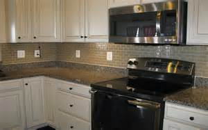 subway white peel and stick tile backsplash online shop 13 best images about kitchen ideas on pinterest oak
