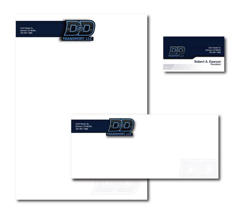Resume Companies Denver by New Stock Of Business Cards Denver Business Cards And Resume