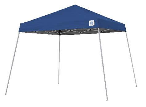 easy up awnings sun shelter ez up sun shelter