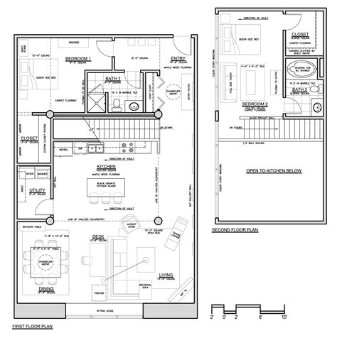 wiring diagram kitchenaid refrigerator 28 images