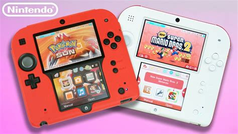 nintendo 2ds colors the nintendo 2ds color scheme ask anything