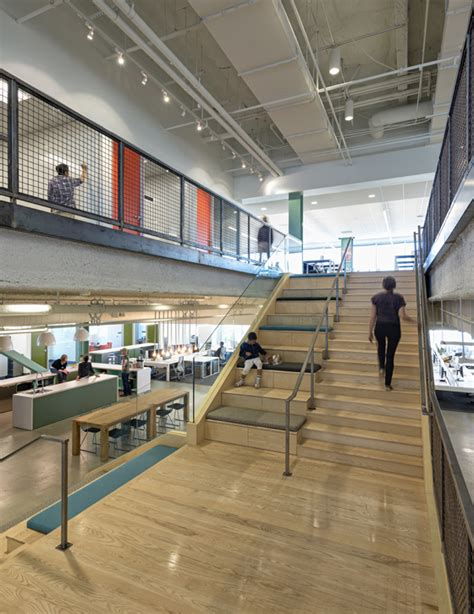 office stairs design architecture in ascendance innovative staircase design news